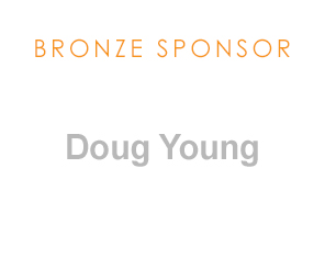 doug-young-cropped-sponsorlvl-bronze