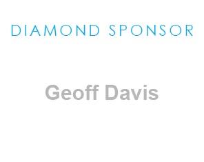 bursary-sponsor-footer-geoff-davis-sponsorlvl