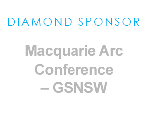 bursary-sponsor-footer-macquarie-arc-conference-sponsorlvl_diamond