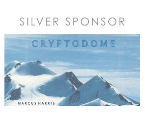 Cryptologo_2013-3v2-cropped-sponsorlvl-silver
