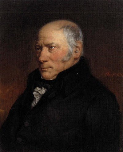 William Smith (1769 - 1839)