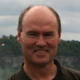 Thomas Cudahy