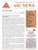 AIGnews_104_May11_thumb