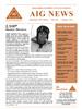 AIGnews_105_Aug11_thumb
