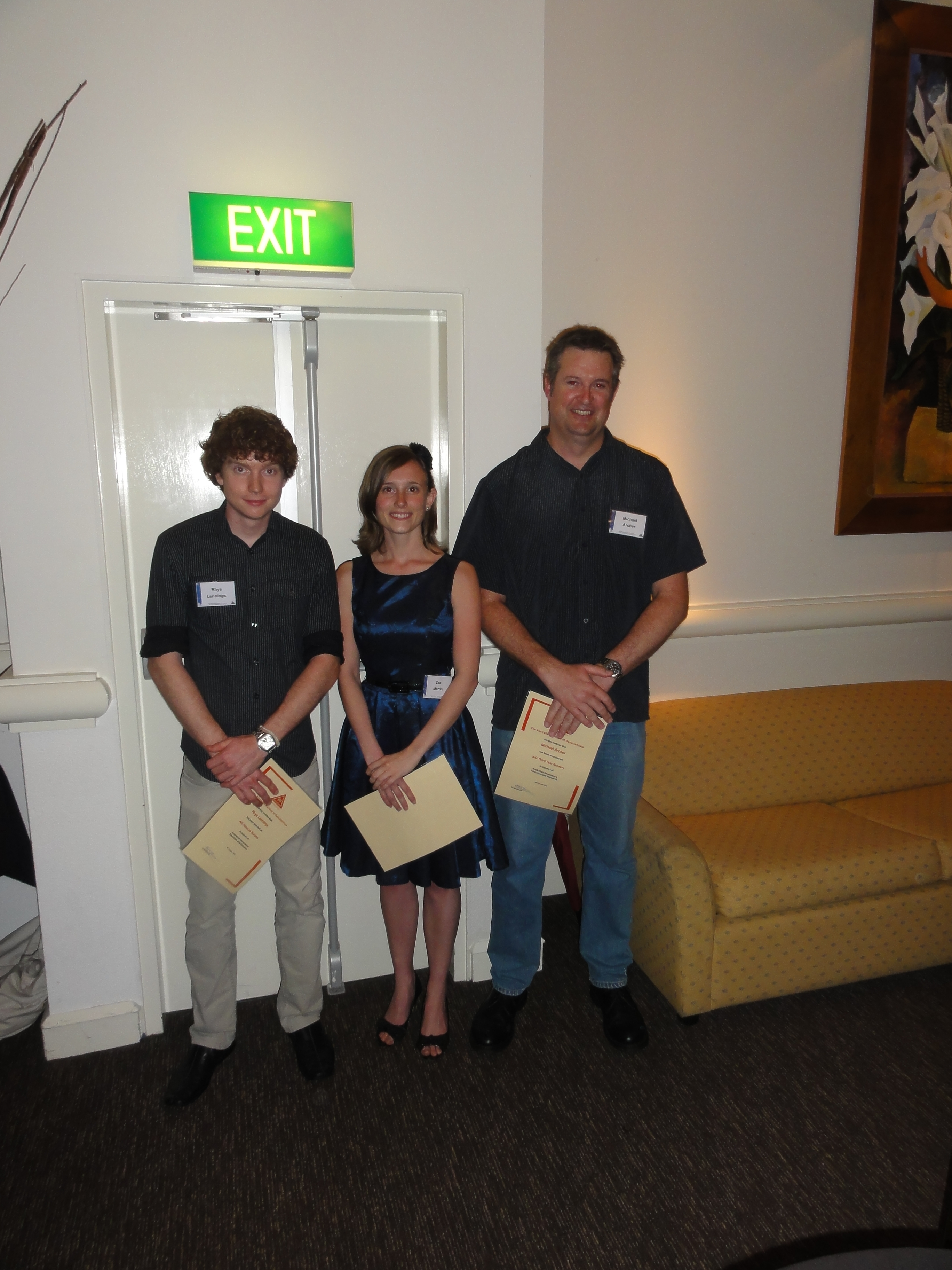2010 qld awards photo_flipped