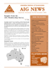AIGnews_06-11_nov06_thumb