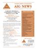 AIGnews_08-05_may08_thumb