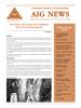 AIGnews_09-02_feb09_thumb