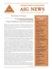 AIGnews_09-05_may09_thumb