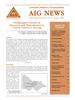 AIGnews_09-08_aug09_thumb