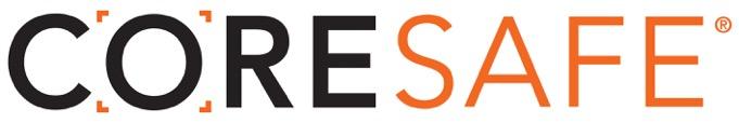 Coresafe logo