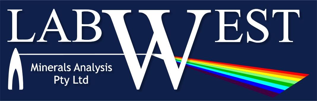 LabWest-Logo.