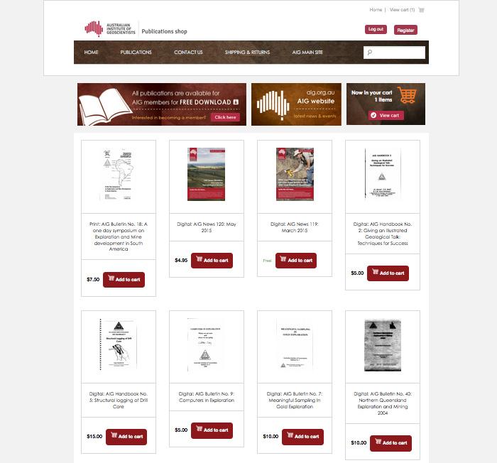 aig-publications-shop-screenshot
