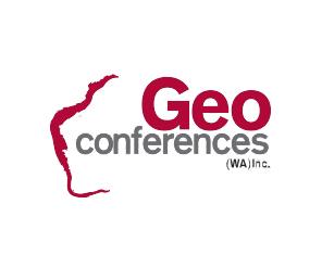geoconferences-wa-logo-final-cropped