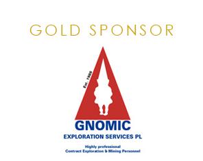 Gnomic-logo-web-cropped-sponsorlvl