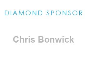 bursary-sponsor-footer-chris-bonwick-sponsorlvl