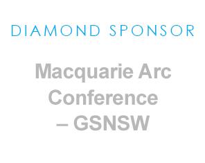 bursary-sponsor-footer-macquarie-arc-conference-sponsorlvl_diamond