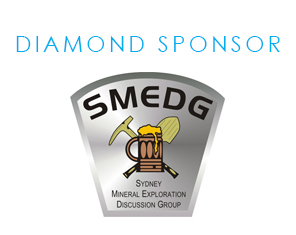 smedg-cropped-sponsorlvl-diamond