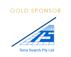 terra-search-logo-web-cropped-sponsorlvl