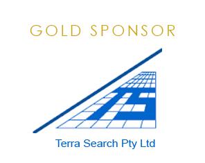 terra-search-logo-web-cropped-sponsorlvl