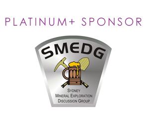 smedg-cropped-sponsorlvl-platinumplus