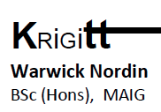 krigitt-warwick-nordis