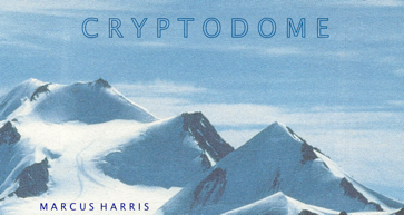 Cryptologo-2013-3
