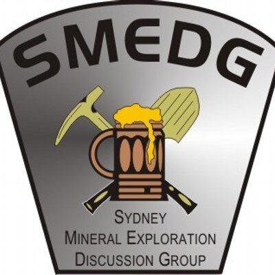 SMEDG_Logo_400x400