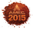 amec-2015-convention-logo