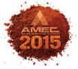 amec-2015-convention-logo