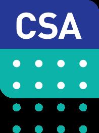 csa-global-logo