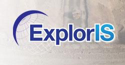 ExploreIS