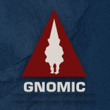 gnomic-logo