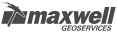 maxlogo-logo