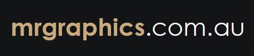 mrgraphics-logo