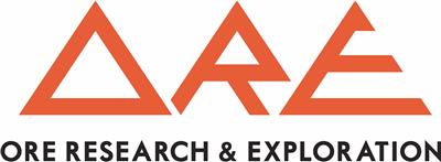 ore-research-logo