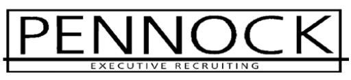 pennock-logo