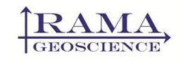 rama_geoscience-logo