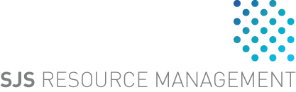 sjs-resource-logo