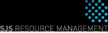 sjs-resource-logo