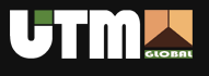 utm-global-logo-black-bg