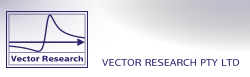 vector-research