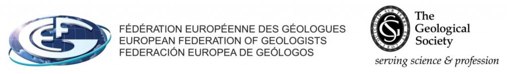 EFG GeolSoc