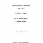 bulletin01