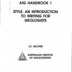 handbook1