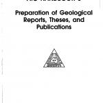handbook3