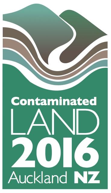 Contaminated Land New Zealand 2016