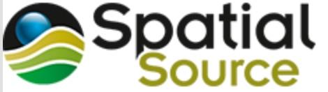 spatial source