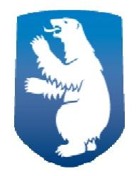 Greenland Bear