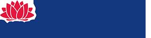 NSW DRE Logo